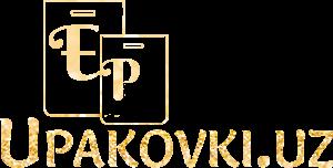 Полиэтиленовый пакет и упаковка  в Ташкенте