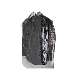 пакет для костюма