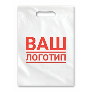 "Пакет ""Рейтер"", 25х35 см, 30-100 мкм, ПСД, ПВД"