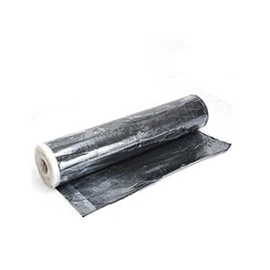 Пленка для битума, двухслойная, от 1000 см